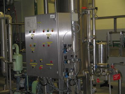 Image Soft Drink Line-17000-20000 Bottle per Hour 928233