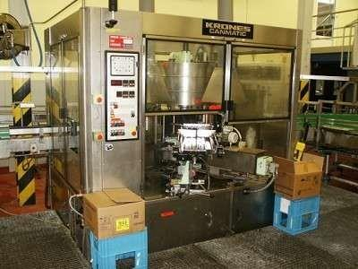 Image Soft Drink Line-17000-20000 Bottle per Hour 323247