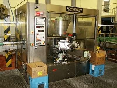 Image Soft Drink Line-17000-20000 Bottle per Hour 928219