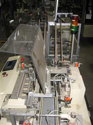 Image IMA Model K 150-C Cartoner 323259