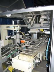 Image IMA Model K 150-C Cartoner 323260