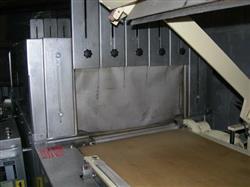 Image KALLFASS Sealer w/ Shrink Tunnel KC 5050/400 323281