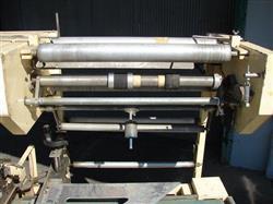 Image HANAGATA CORP Model HP-10 Automatic L Bar Sealer 323354