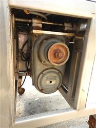 Image FITZPATRICK Screw Fed Hammermill 1448901