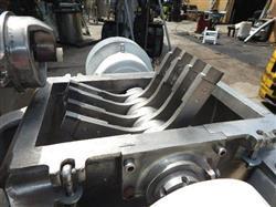 Image FITZPATRICK Screw Fed Hammermill 1448902