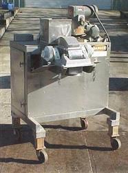 Image FITZPATRICK Screw Fed Hammermill 323424