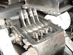 Image FITZPATRICK Screw Fed Hammermill 323427