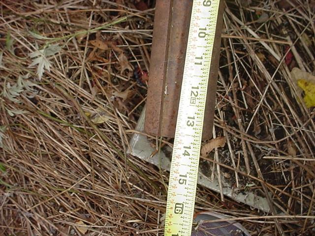 Image NORTON Ceramic Pebble Mill, 210 Gallon 1319934