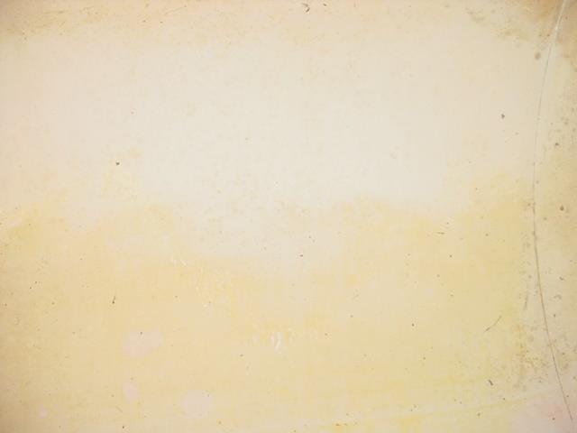 Image NORTON Ceramic Pebble Mill, 210 Gallon 1319937