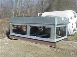 Image Air Cooler CENTURY Model PFC-84 323580