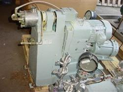 """Image SPECO Colloid Mill, 1.5"""" 323589"""