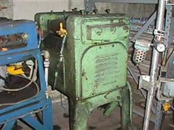 """Image J.H. DAY 3-Roll Mill, 5"""" x 12"""" 323613"""