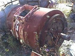"""Image PAUL O. ABBE Pebble Mill, 42"""" x 48"""" 323615"""