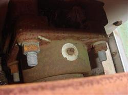 Image TAUNTON ENGINEERING Pug Mill, 17 FT 323624
