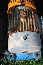 Image GOULDS STX Pump 403448