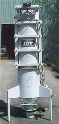 Image SMOOT Dust Collector 323923