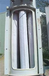 Image SMOOT Dust Collector 323924