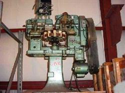 Image STOKES Model 79D80A Tube Filler 324040