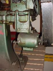 Image STOKES Model 79D80A Tube Filler 324042