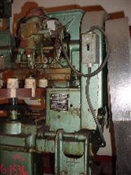 Image STOKES Model 79D80A Tube Filler 324043