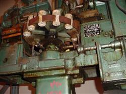 Image STOKES Model 79D80A Tube Filler 324044