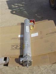 Image TONKAFLO SS8520E High Pressure Multi-stage Pump 324057