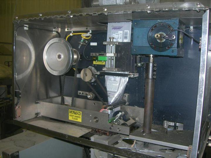 Image PDC Model 50-ER Sleever 324099