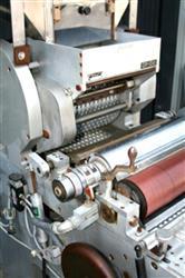 Image ACKLEY Printer 324111