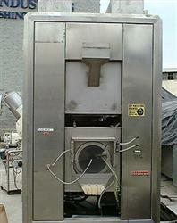 Image CMS Continuous Coater CSC-15120 PH 324120