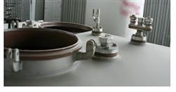 Image MUELLER Porta-Tank 324126