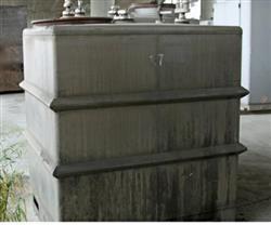 Image MUELLER Porta-Tank 324127
