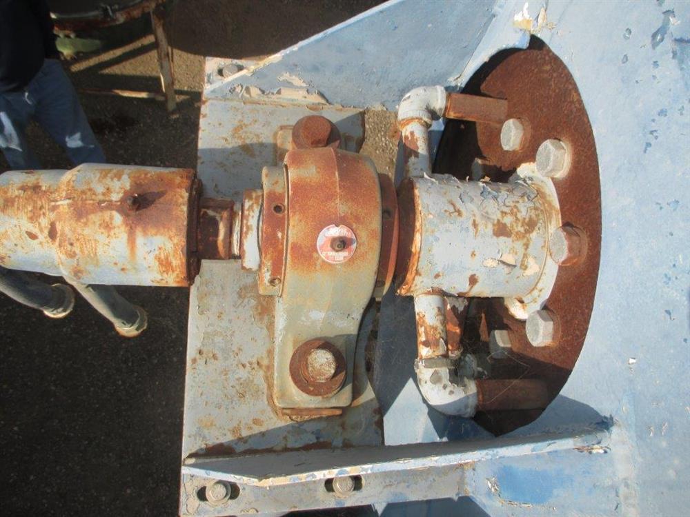 Image 20 CF PATTERSON KELLEY V Blender-Dryer 1337092