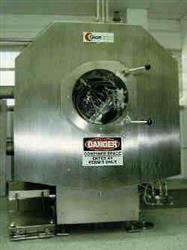 """Image GLATT Model PC-1000 48"""" Coater 324282"""