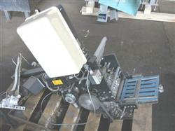 Image GUK Type RS21/760 Leaflet Inserter 324288