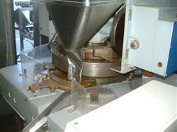 Image 35 Station STOKES Pacer Tablet Press 324293