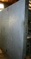 Image BUTCHER BOY Freezer Doors, Walk-in Doors 324296
