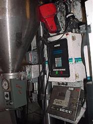 Image MATEER Auger Filler, 2 HP 324385