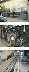 Image DOUGLAS MW7-HB4-24 Shrink Overwrapper 324448