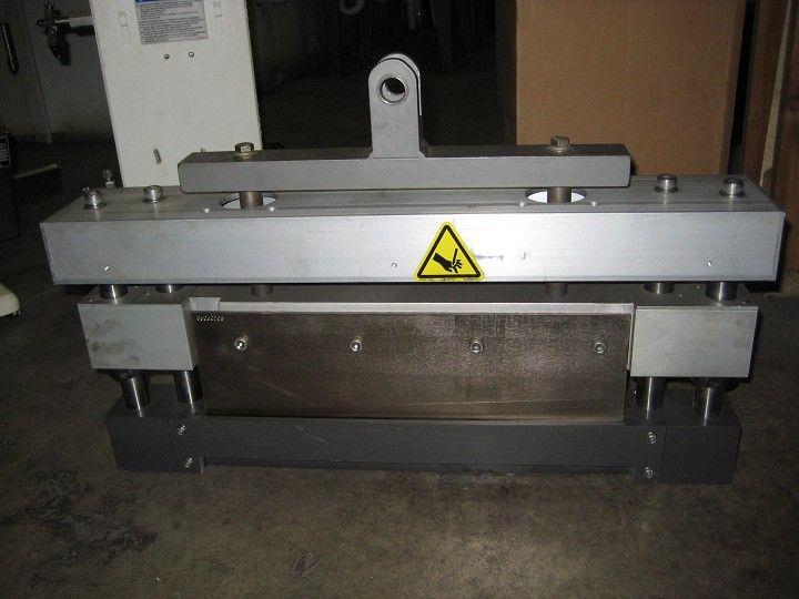 Image ABOX GKAC-360-HD Closed Frame Knife Assembly 324462
