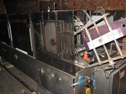 Image CECO Model 54 Compact Automatic Cartoner 324464
