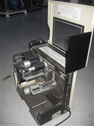 Image ZEBRA 140XiIII Barcode Printer 324670