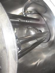 Image 20 Liter PFT-1 Stainless Steel Pressure Tank 324673