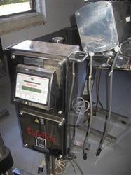 Image Gravity Metal Detectors - Lot of 4 Various Makes 324688