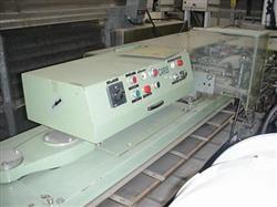 Image CAM Vertical Cartoner with Bar Code Scanner 324757