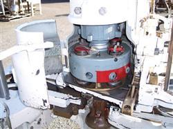 Image CANCO 006 Can Seamer set on 401 dia. 324779