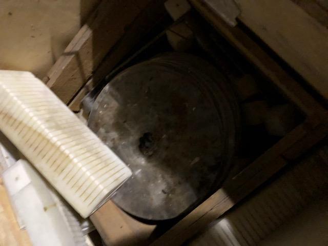 Image CARRUTHERS MS 13002 Mega Slicer-Dicer 1111305