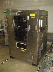 Image 55 Station KIKUSUI Gemini 855 Tablet Press 325021