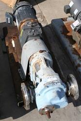 Image WAUKESHA Model 55 Pump, 4.5 HP 325080