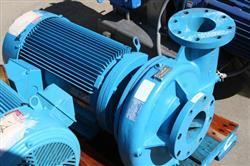 Image 30 HP PACO Smart Pump, 819 gpm 325084