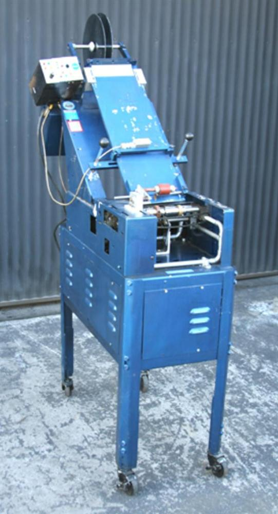 Image LABELETTE 80 Pressure Sensitive Labeler 325135